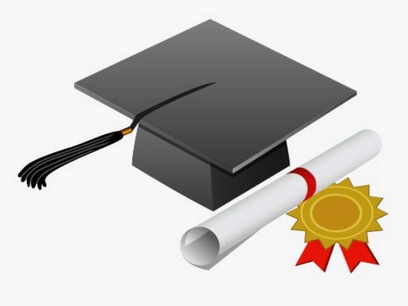 Thông báo Tuyển sinh đào tạo trình độ thạc sĩ năm 2019