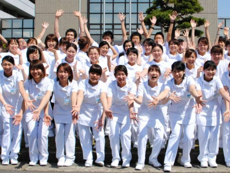 Thông báo chương trình trải nghiệm miễn phí tại Nhật Bản